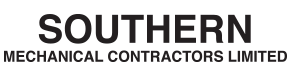 Southern Mechanical Contractors Ltd.